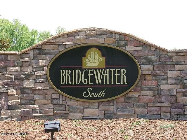 0 Maritime Loop, Bath, North Carolina 27808, ,Residential land,For sale,Maritime,100226086