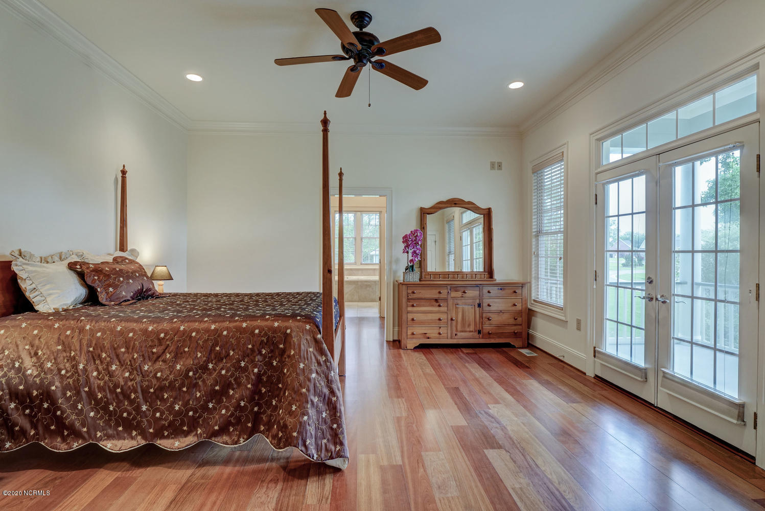 206 Salt Marsh Lane, Hampstead, North Carolina 28443, 4 Bedrooms Bedrooms, 11 Rooms Rooms,3 BathroomsBathrooms,Single family residence,For sale,Salt Marsh,100226157