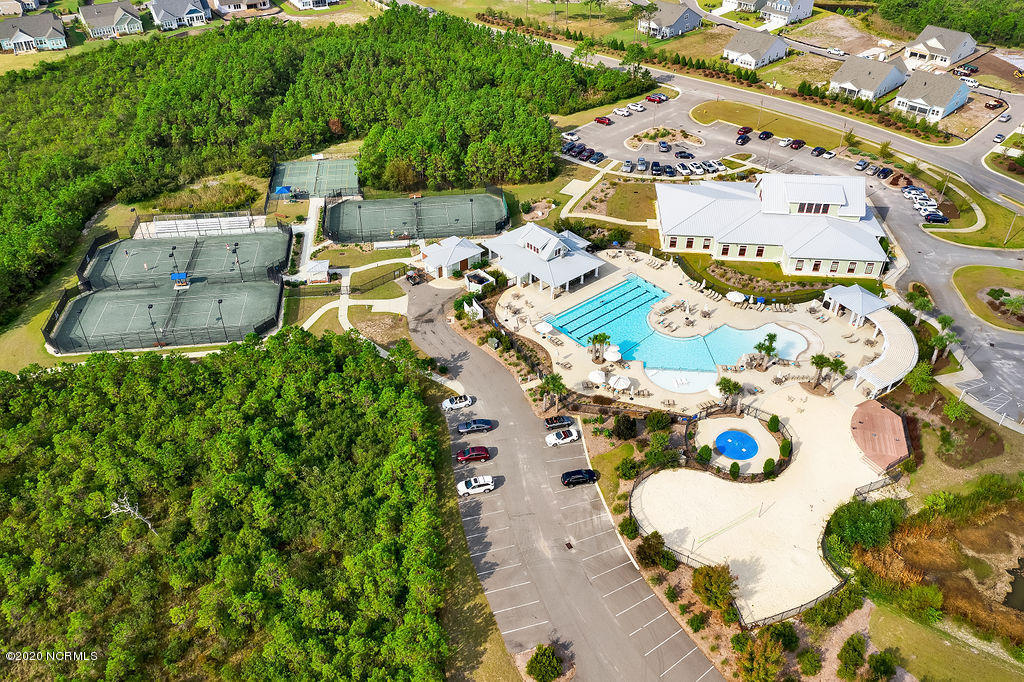 3441 Members Club Boulevard, Southport, North Carolina 28461, 4 Bedrooms Bedrooms, 9 Rooms Rooms,3 BathroomsBathrooms,Single family residence,For sale,Members Club,100226538