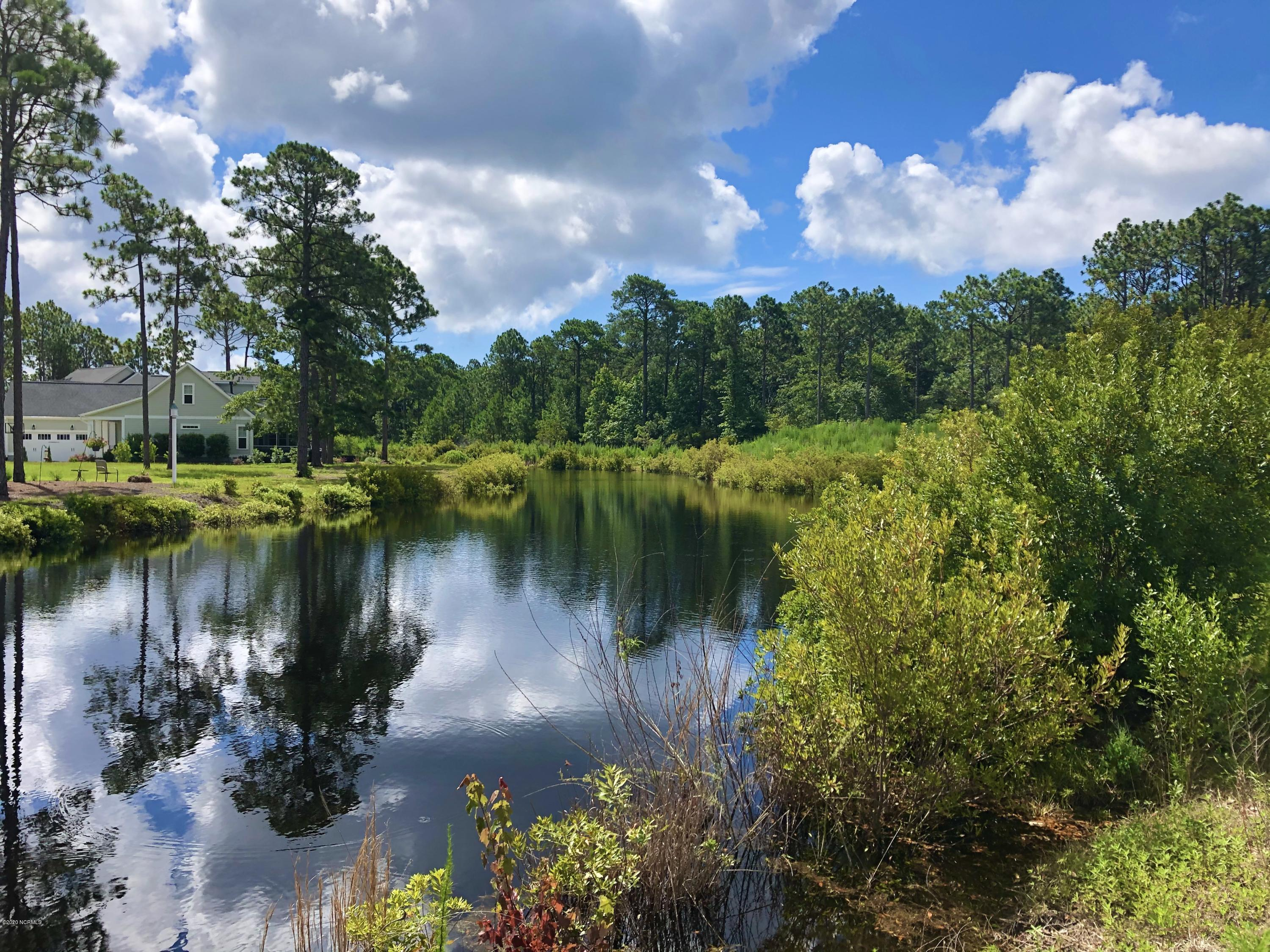2221 St James Drive, Southport, North Carolina 28461, ,Residential land,For sale,St James,100226253