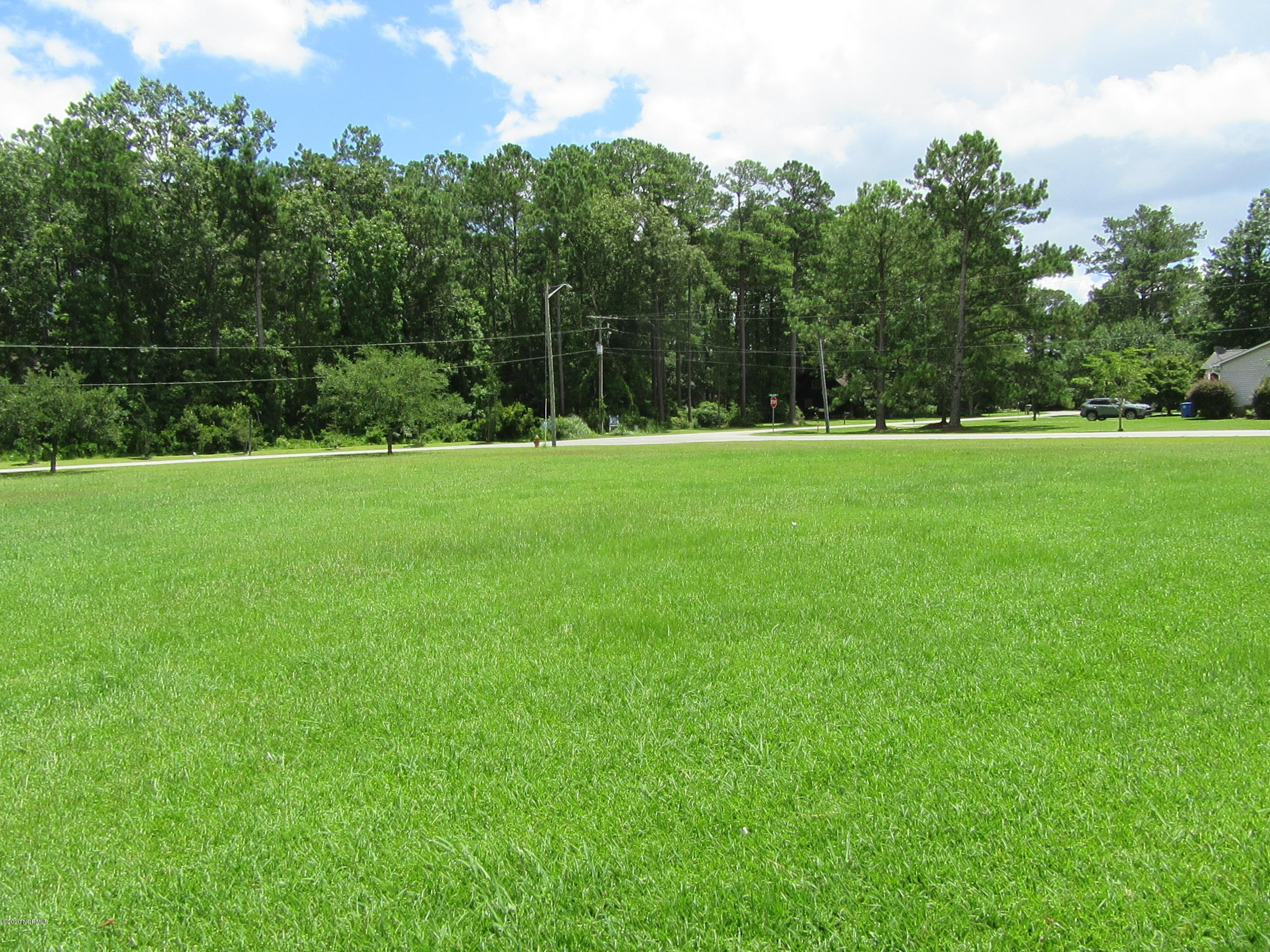 1101 Gilgo Road, Oriental, North Carolina 28571, ,Residential land,For sale,Gilgo,100226294