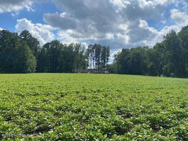 Lot 4 State Road 1111 Off, Blounts Creek, North Carolina 27814, ,Wooded,For sale,State Road 1111 Off,100226371
