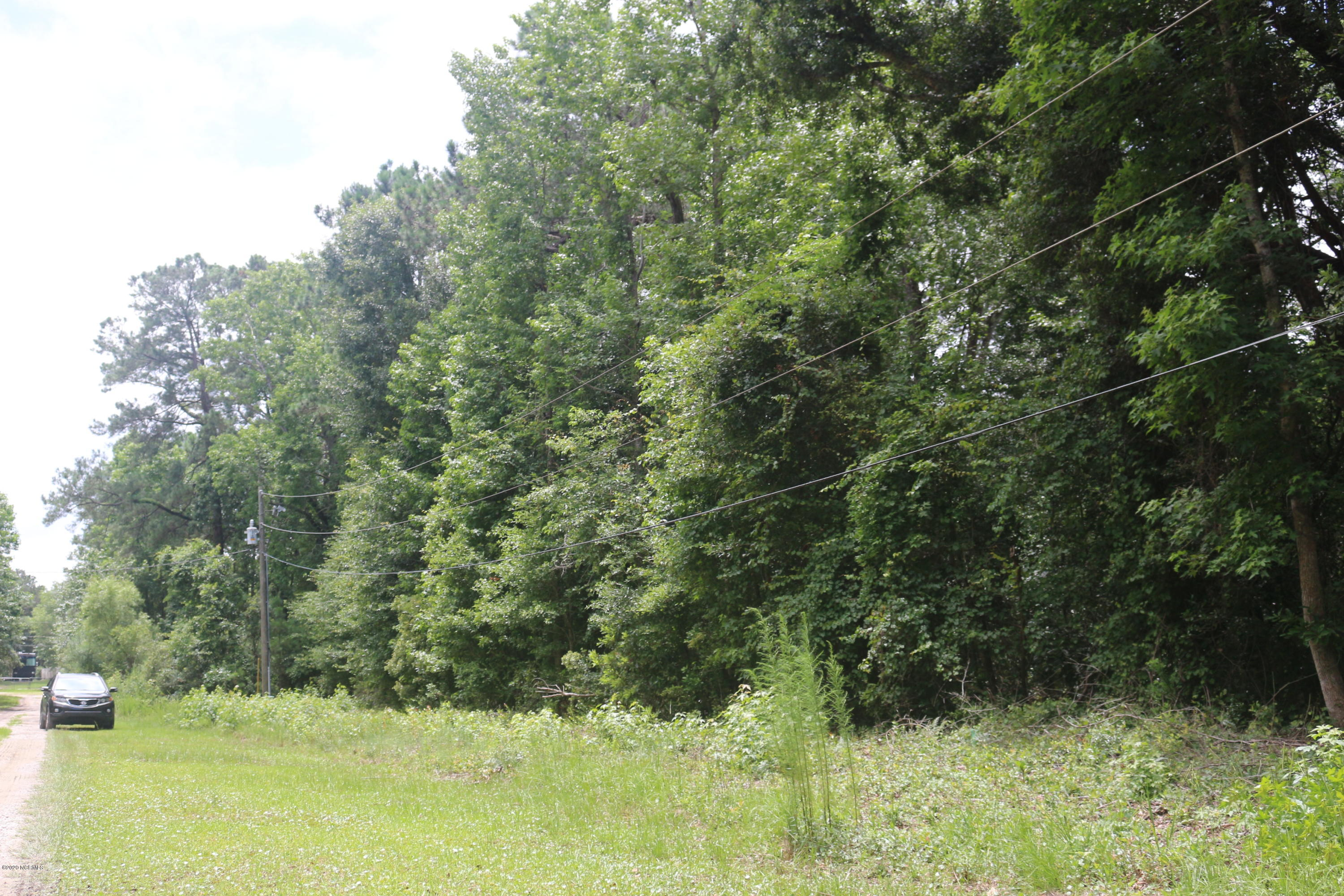2527 Lightwood Drive, Supply, North Carolina 28462, ,Residential land,For sale,Lightwood,100226389