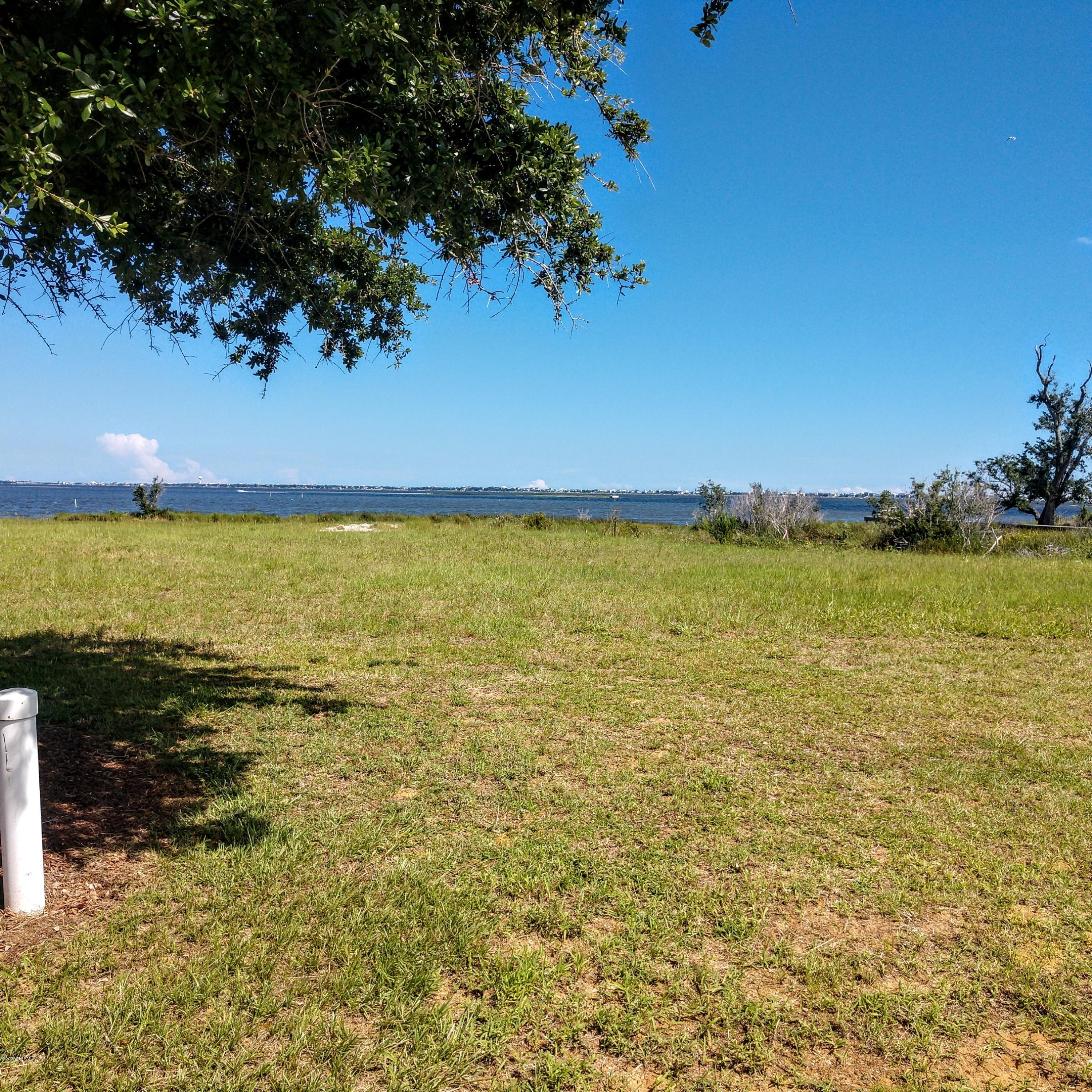 719 Cannonsgate Drive, Newport, North Carolina 28570, ,Residential land,For sale,Cannonsgate,100226497