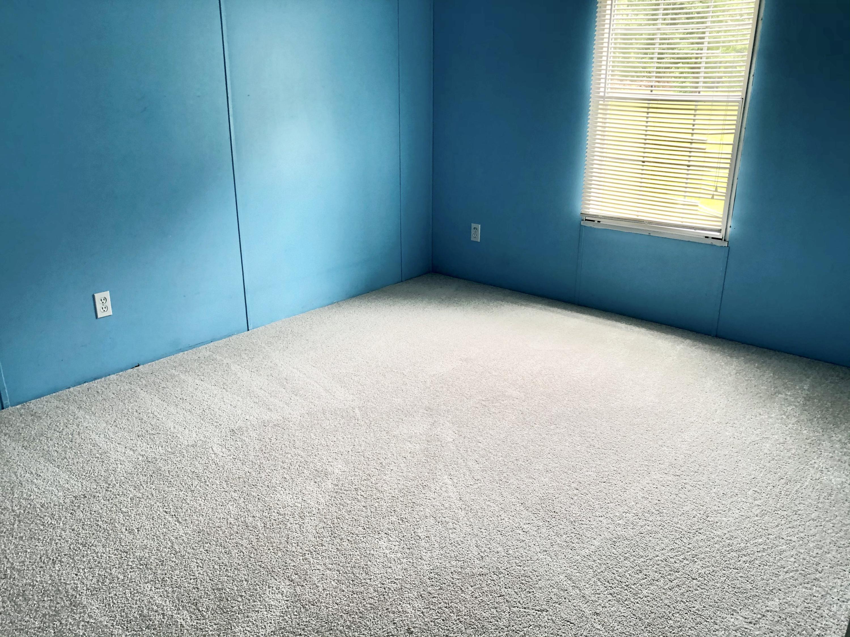 140 Douglas Drive, Holly Ridge, North Carolina 28445, 3 Bedrooms Bedrooms, 6 Rooms Rooms,2 BathroomsBathrooms,Manufactured home,For sale,Douglas,100217794