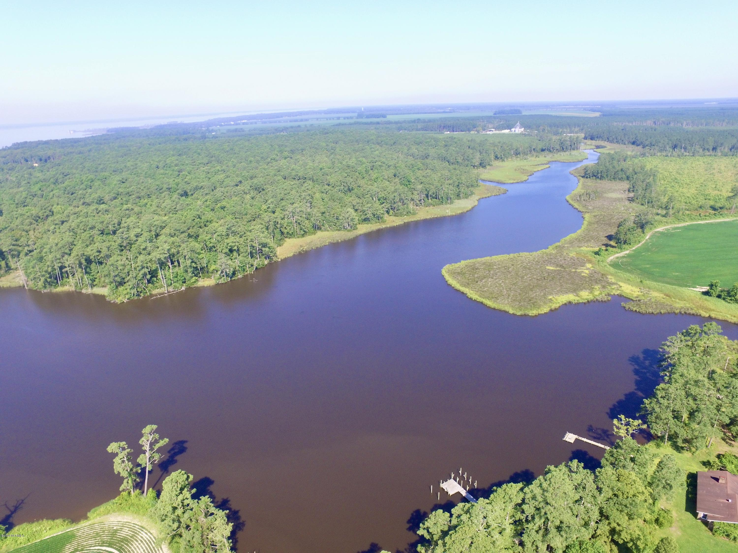 0 State Rd 1737 Off, Bath, North Carolina 27808, ,Residential land,For sale,State Rd 1737 Off,100226692