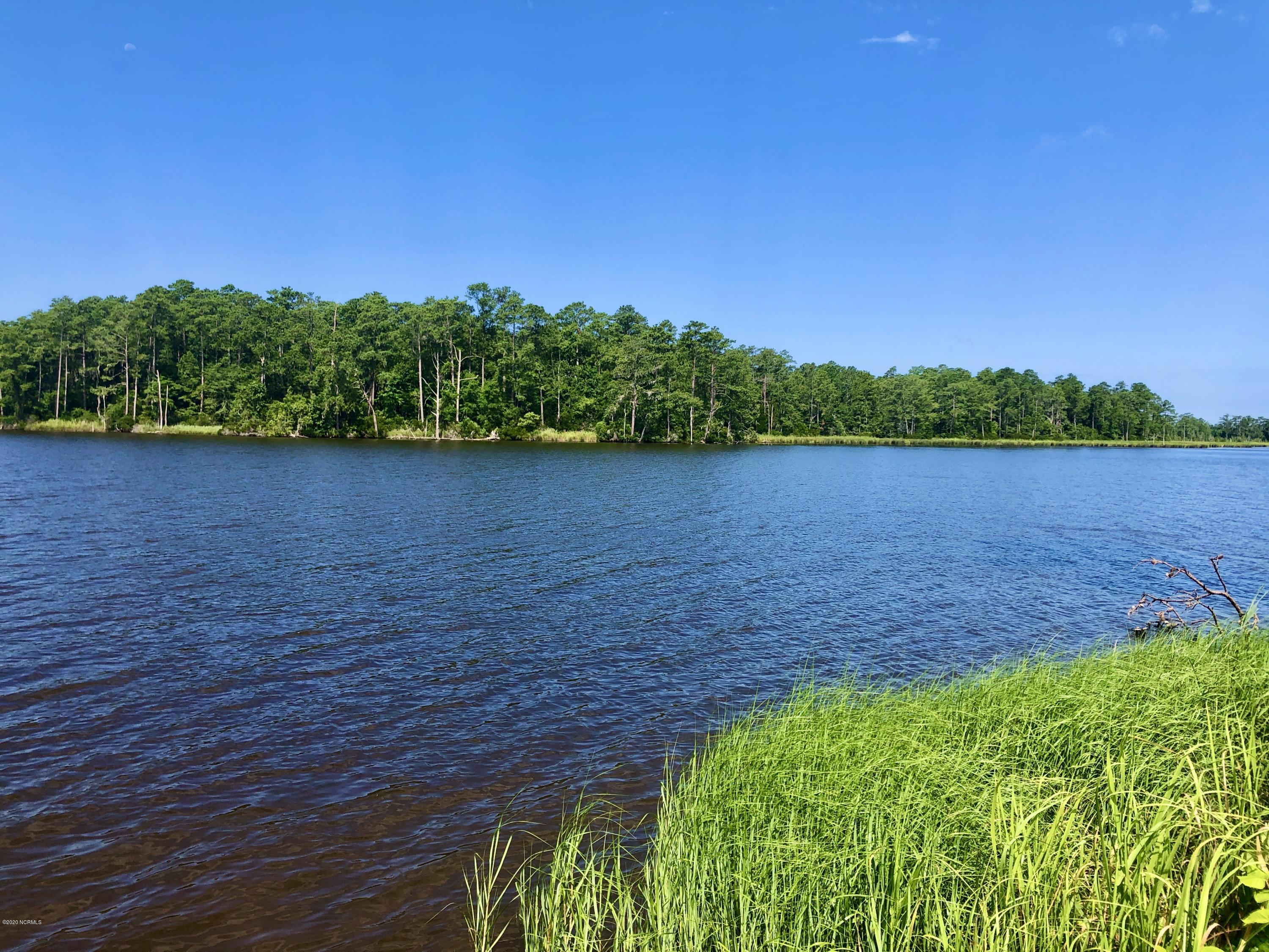 0 State Rd 1737 Off, Bath, North Carolina 27808, ,Residential land,For sale,State Rd 1737 Off,100226703