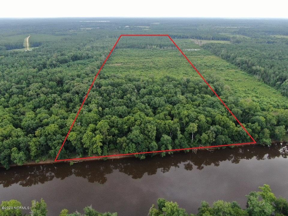 72 Acres Off Nc 53 Highway, White Oak, North Carolina 28399, ,Residential land,For sale,Off Nc 53,100226705