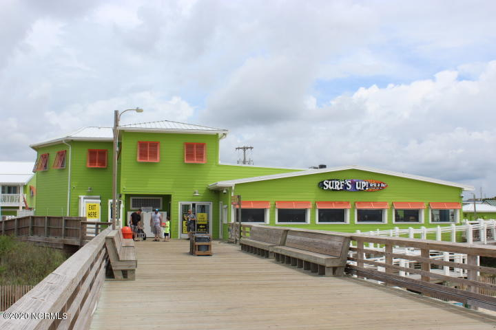 100 Bogue Inlet Drive, Emerald Isle, North Carolina 28594, ,For sale,Bogue Inlet,100226828