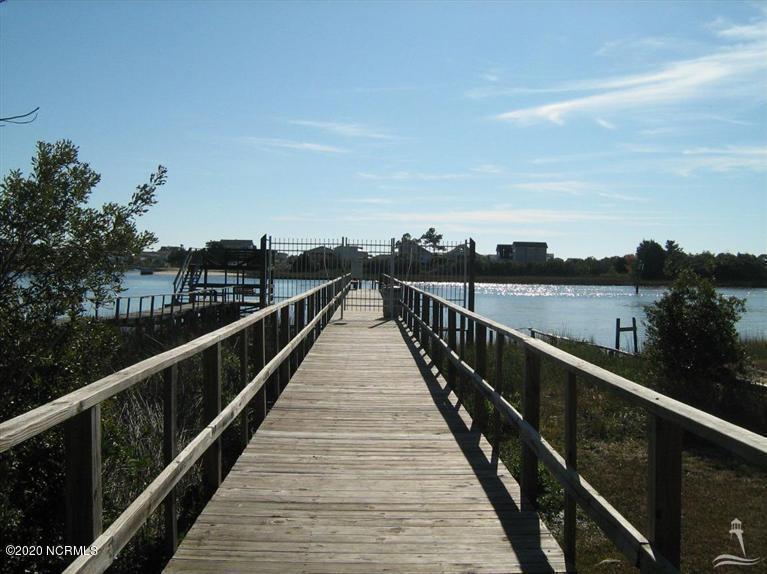 2646 Sea Vista Drive, Supply, North Carolina 28462, ,Residential land,For sale,Sea Vista,100226668