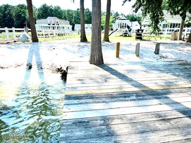 39 Severn Drive, Elizabethtown, North Carolina 28337, ,Residential land,For sale,Severn,100227099