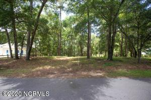 1740 Heron Point Road, Ocean Isle Beach, North Carolina 28469, ,Residential land,For sale,Heron Point,100226008