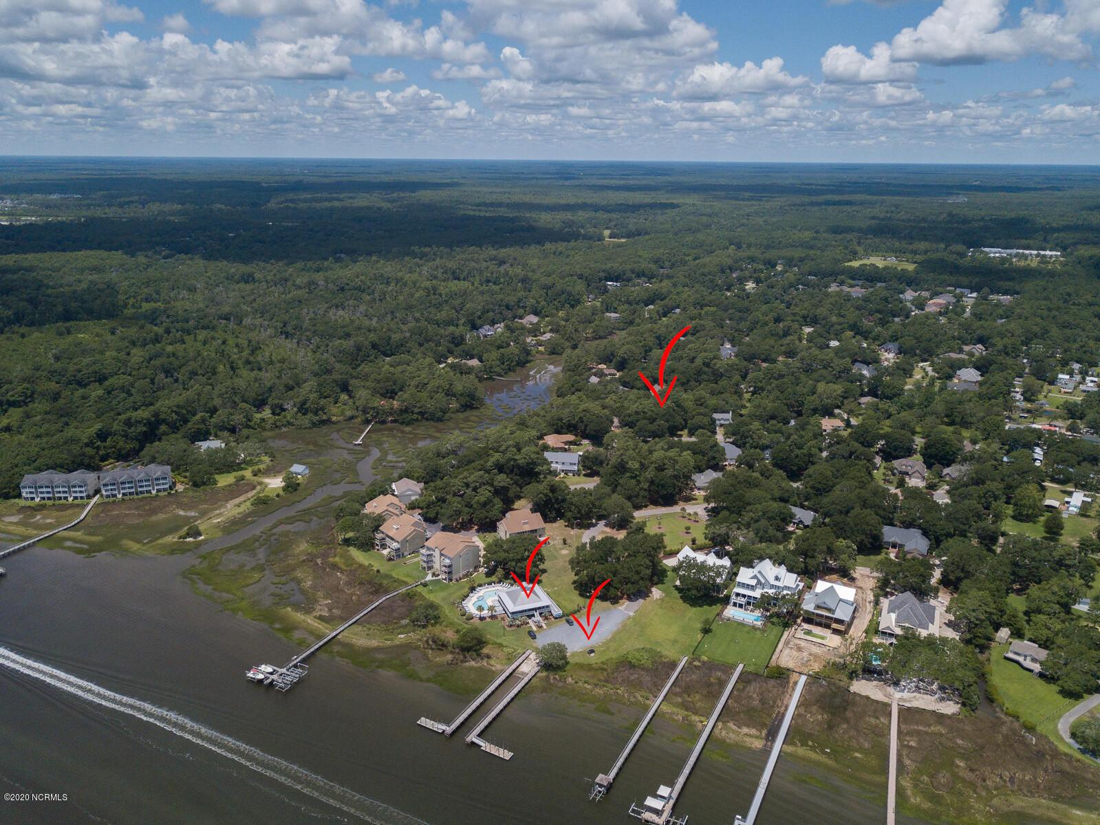 1736 Heron Point Road, Ocean Isle Beach, North Carolina 28469, ,Residential land,For sale,Heron Point,100226010