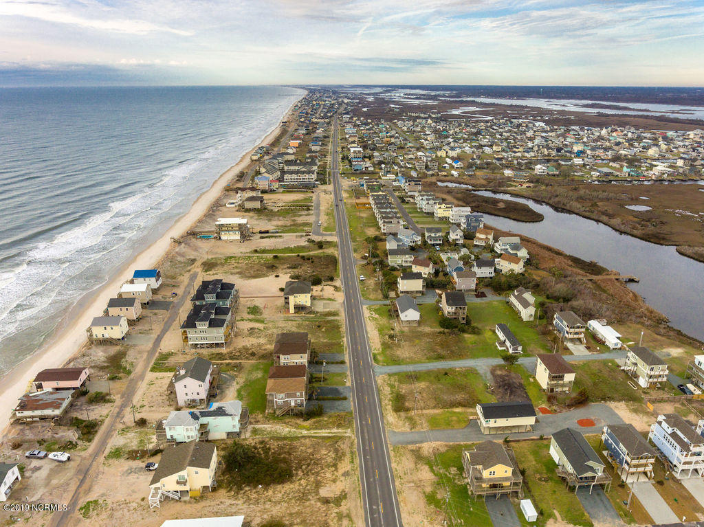 2247 Island Drive, North Topsail Beach, North Carolina 28460, ,Residential land,For sale,Island,100227053