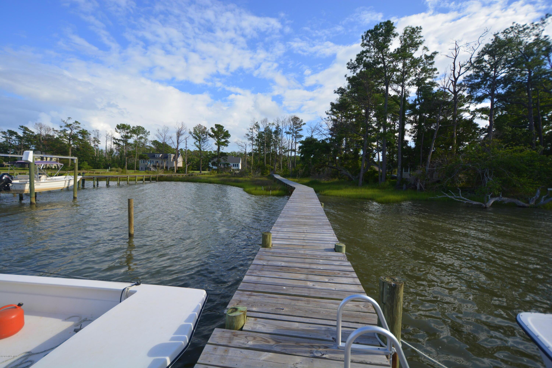 120 Middens Creek Drive, Smyrna, North Carolina 28579, ,Residential land,For sale,Middens Creek,100227166