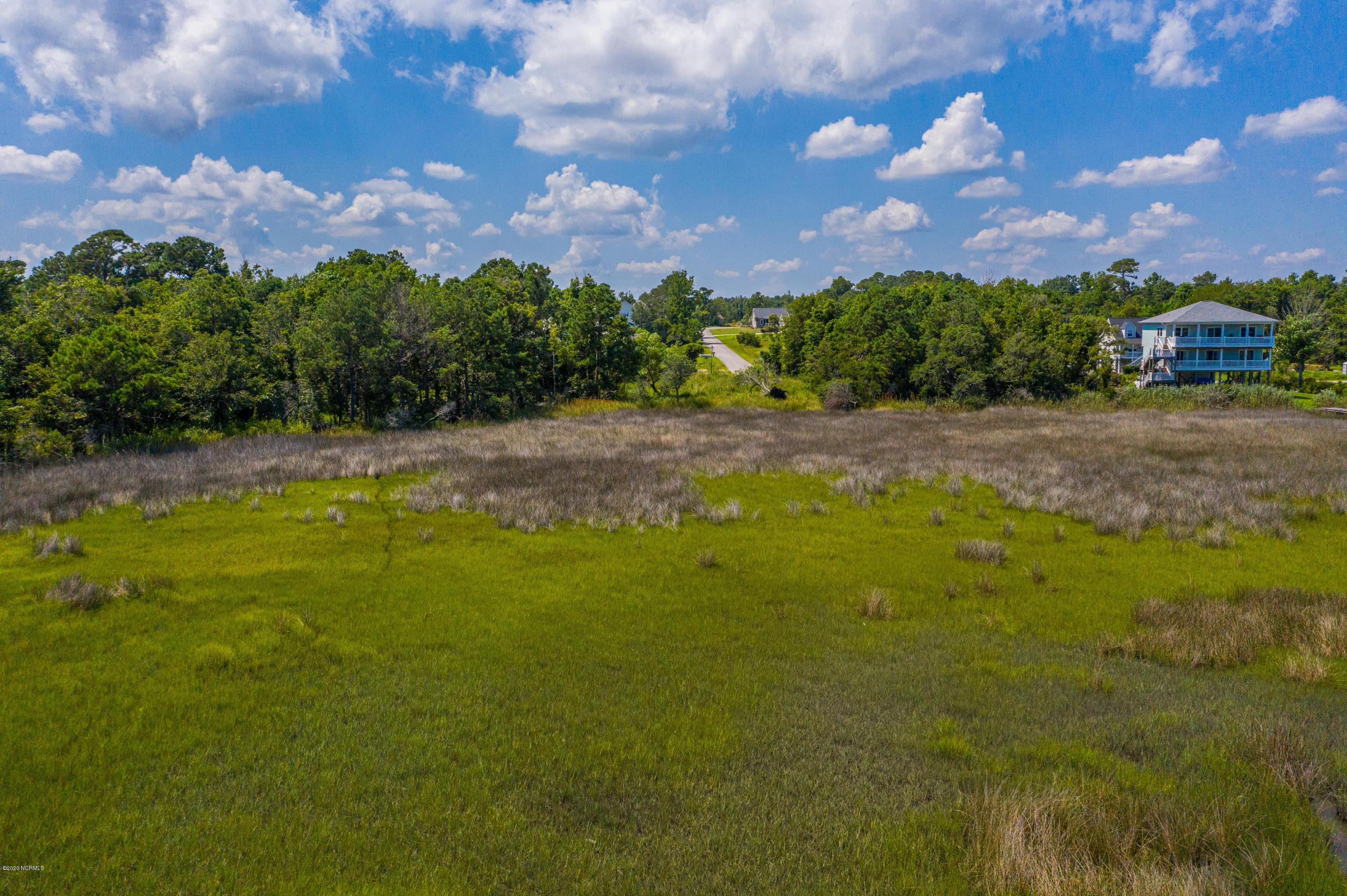 Lots 11/12 Topsail Watch Drive, Hampstead, North Carolina 28443, ,Residential land,For sale,Topsail Watch,100227618