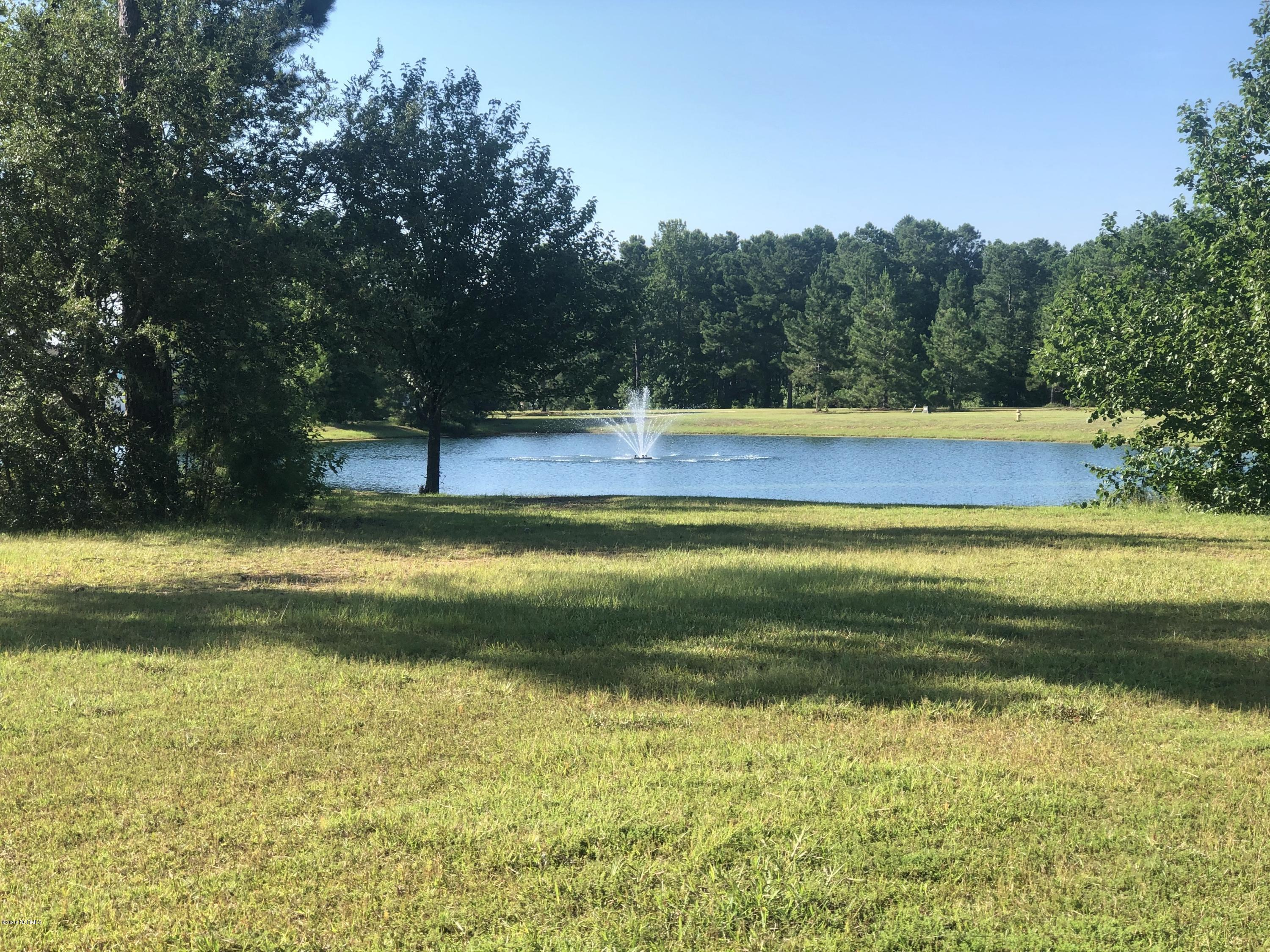 1432 Courtland Place, Calabash, North Carolina 28467, ,Residential land,For sale,Courtland,100227394