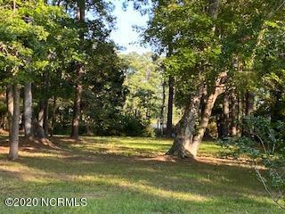 309 Peninsula Drive, Oriental, North Carolina 28571, ,Residential land,For sale,Peninsula,100226858