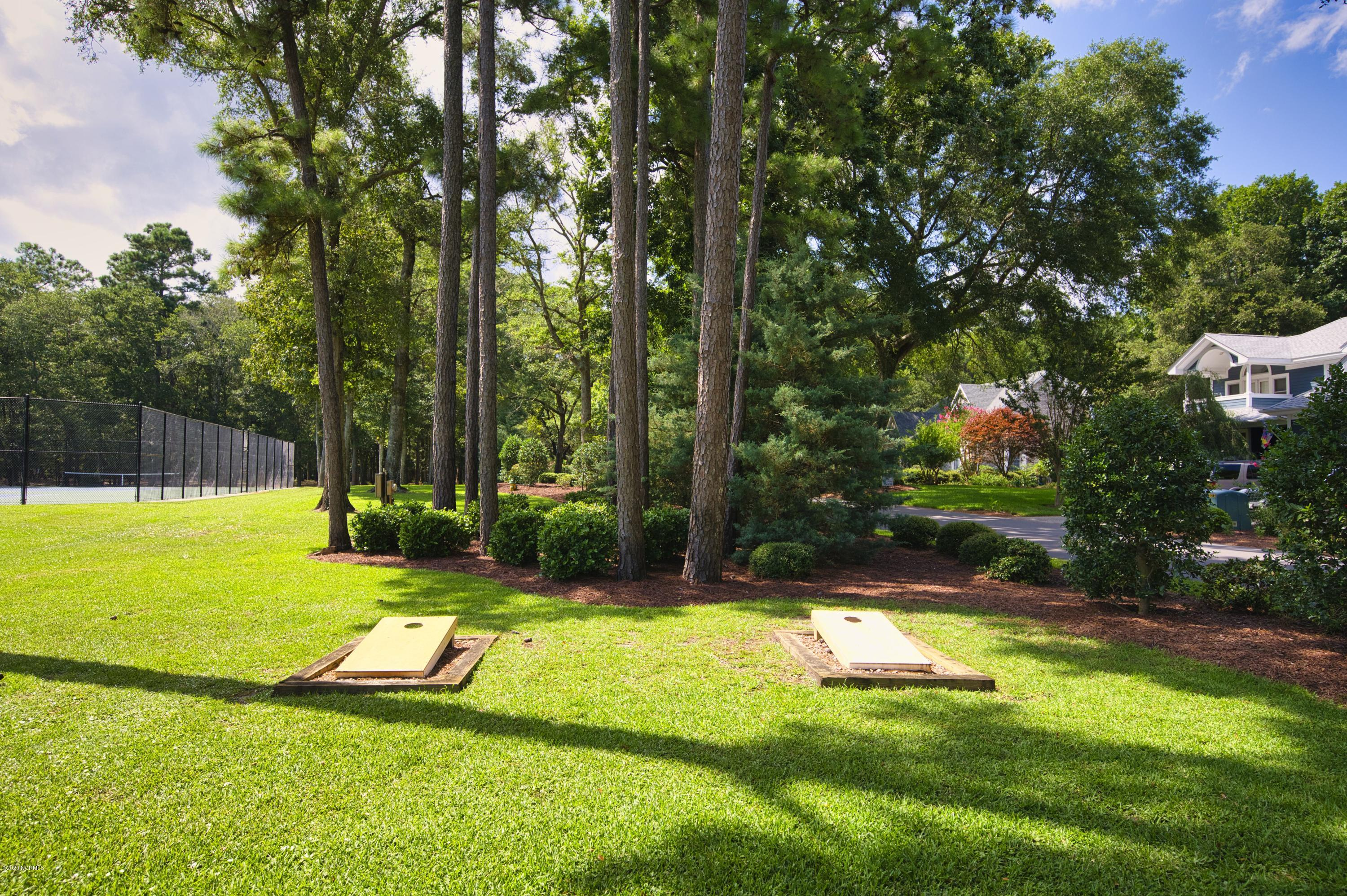 3275 Marsh View Drive, Supply, North Carolina 28462, ,Residential land,For sale,Marsh View,100227487