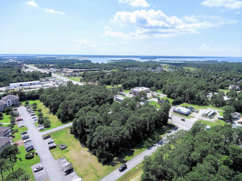 1120 Cedar Point Boulevard, Cedar Point, North Carolina 28584, ,Commercial/industrial,For sale,Cedar Point,100227472