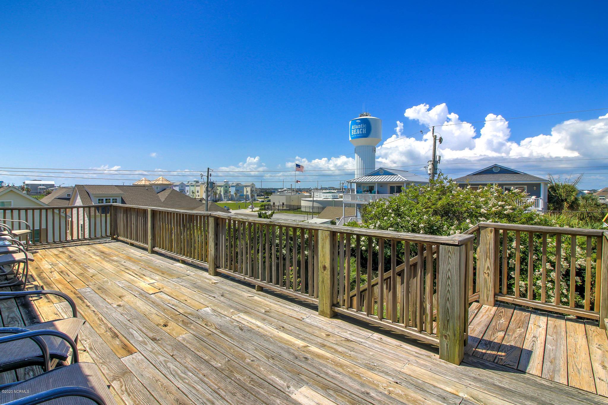 111 Atlantic Boulevard, Atlantic Beach, North Carolina 28512, 4 Bedrooms Bedrooms, 7 Rooms Rooms,2 BathroomsBathrooms,Single family residence,For sale,Atlantic,100228043