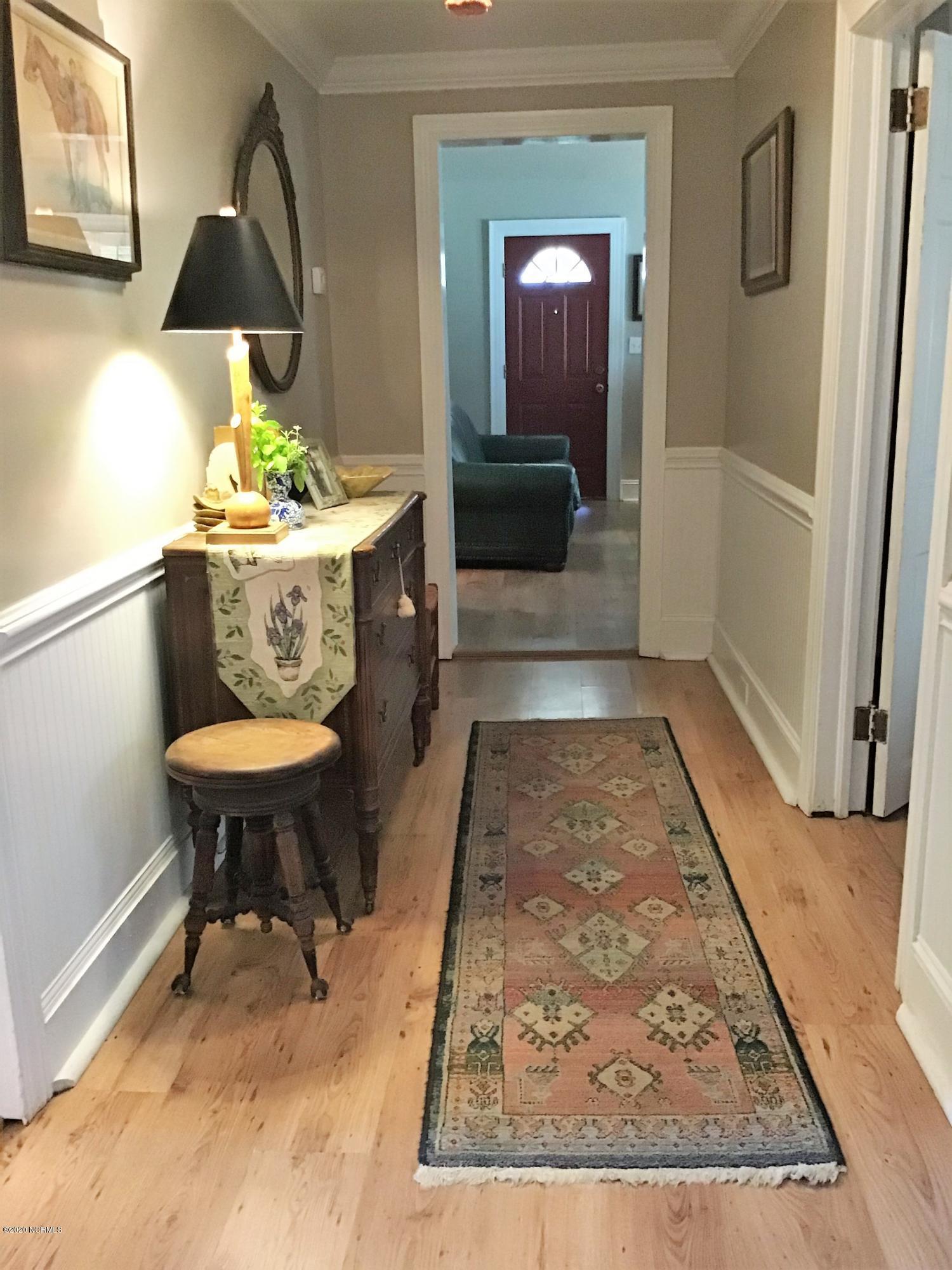 4528 Ayden Golf Club Road, Ayden, North Carolina 28513, 2 Bedrooms Bedrooms, 6 Rooms Rooms,2 BathroomsBathrooms,Single family residence,For sale,Ayden Golf Club,100227651
