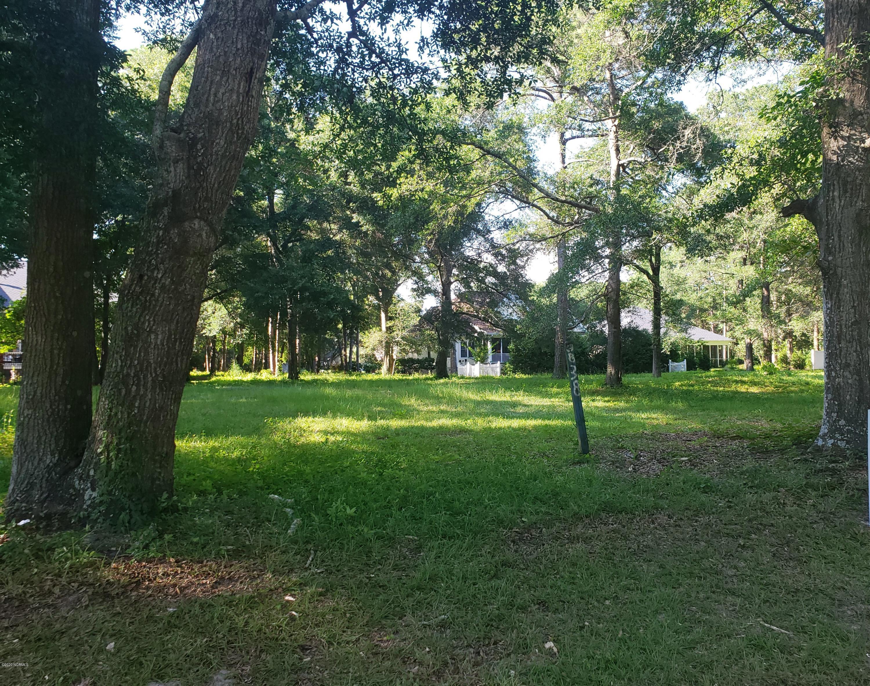 204 Shoreline Drive, Sunset Beach, North Carolina 28468, ,Residential land,For sale,Shoreline,100227742