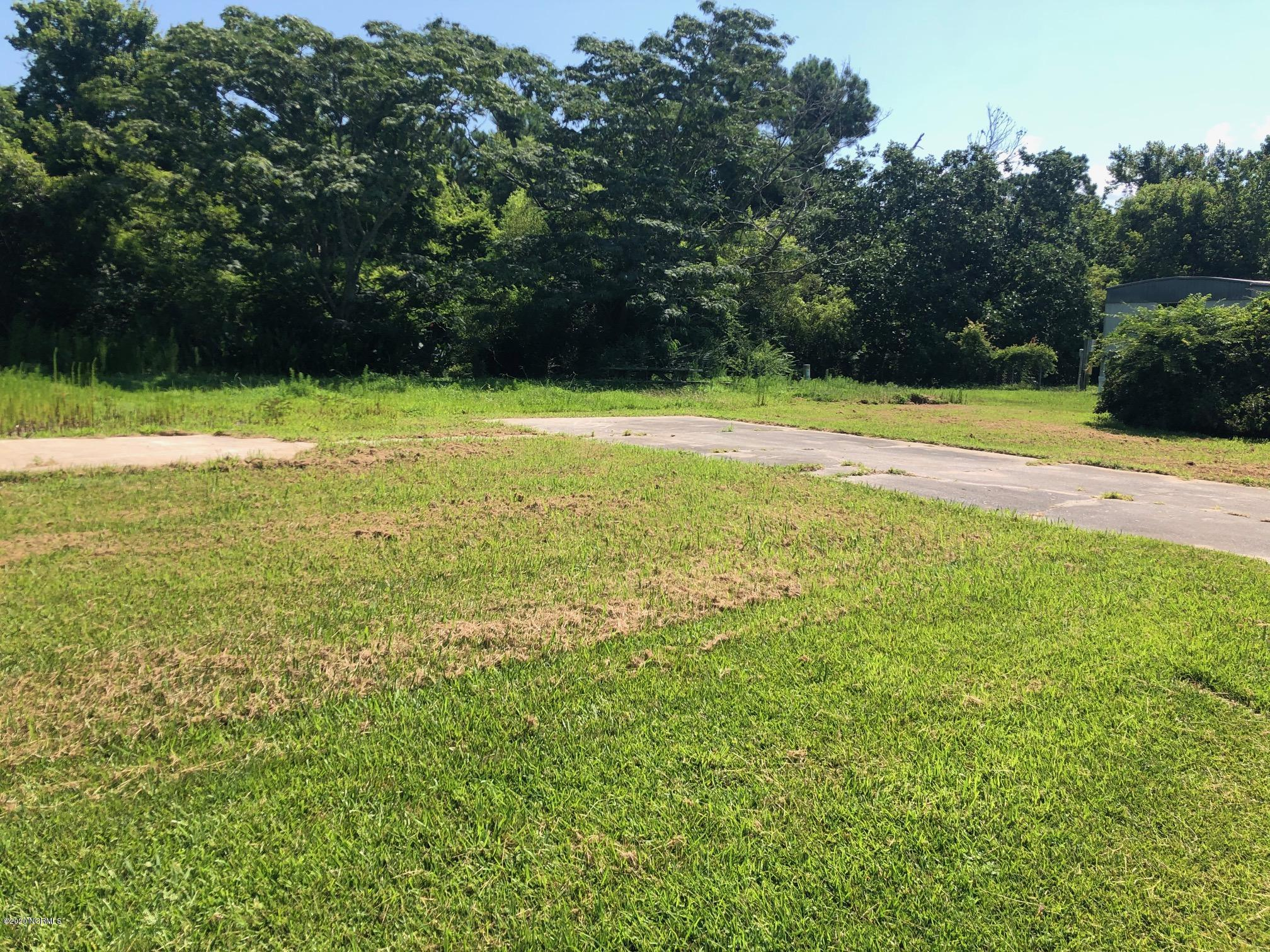 103 Jefferson Road, Newport, North Carolina 28570, ,Residential land,For sale,Jefferson,100227799