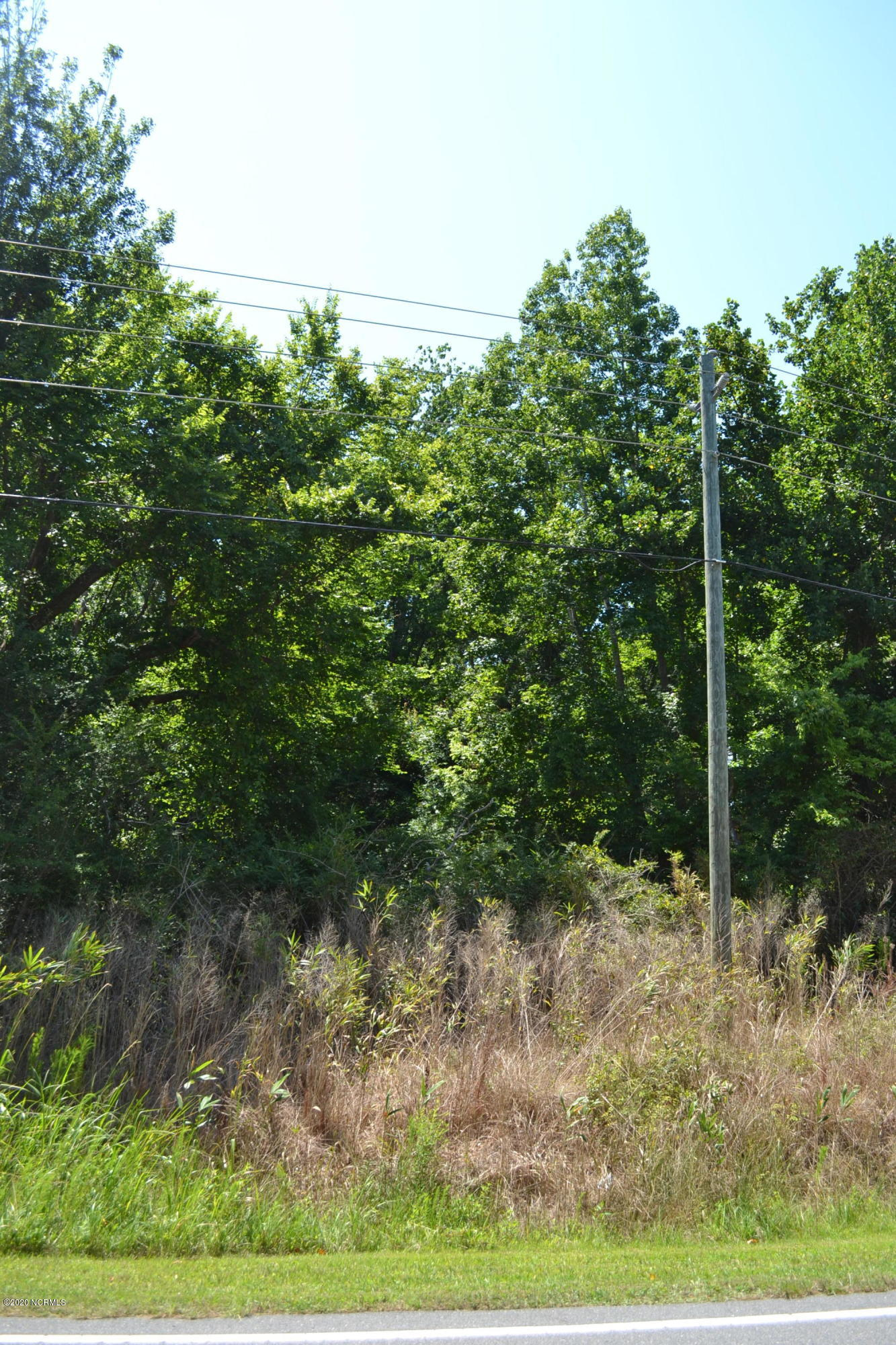 L104-L111 Hardison, Holly Ridge, North Carolina 28445, ,Undeveloped,For sale,Hardison,100226084
