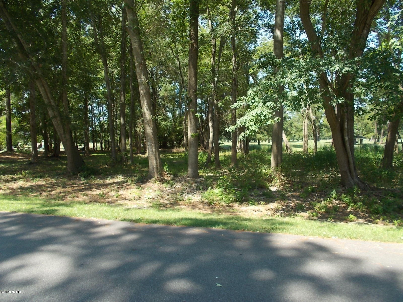 Lot 40/40a Fairway Drive, Washington, North Carolina 27889, ,Residential land,For sale,Fairway,100227886
