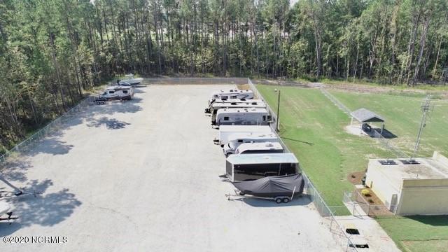 1003 Alabaster Drive, New Bern, North Carolina 28562, ,Residential land,For sale,Alabaster,100228007
