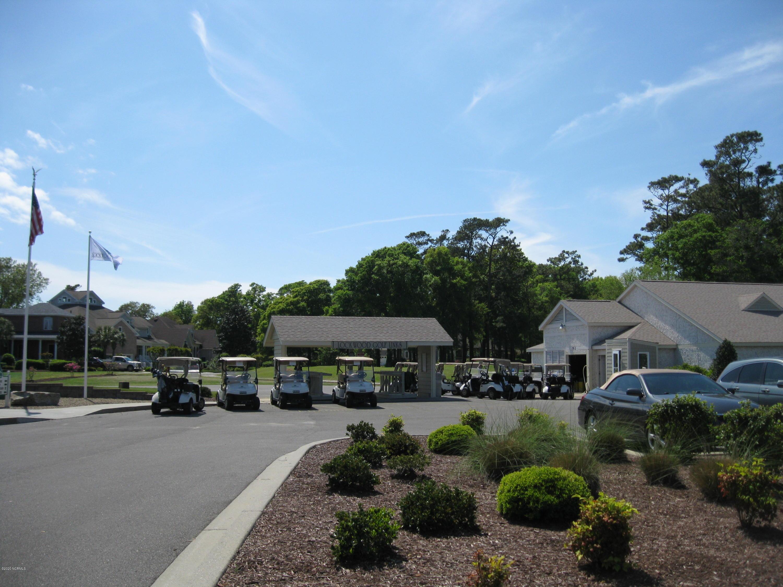 3076 Purple Finch Lane, Supply, North Carolina 28462, ,Residential land,For sale,Purple Finch,100228113