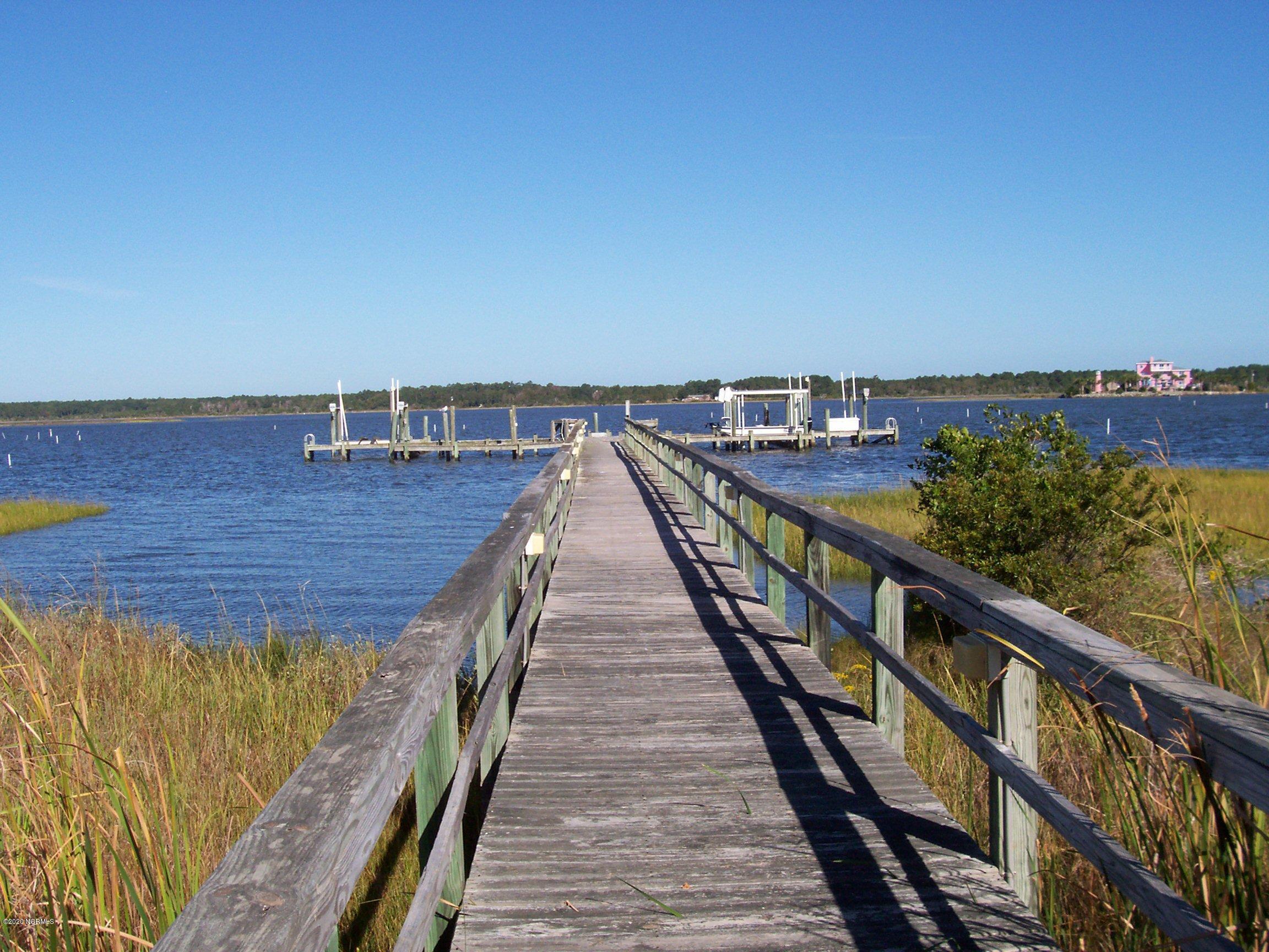 8 Sailview Drive, North Topsail Beach, North Carolina 28460, ,Residential land,For sale,Sailview,100228180