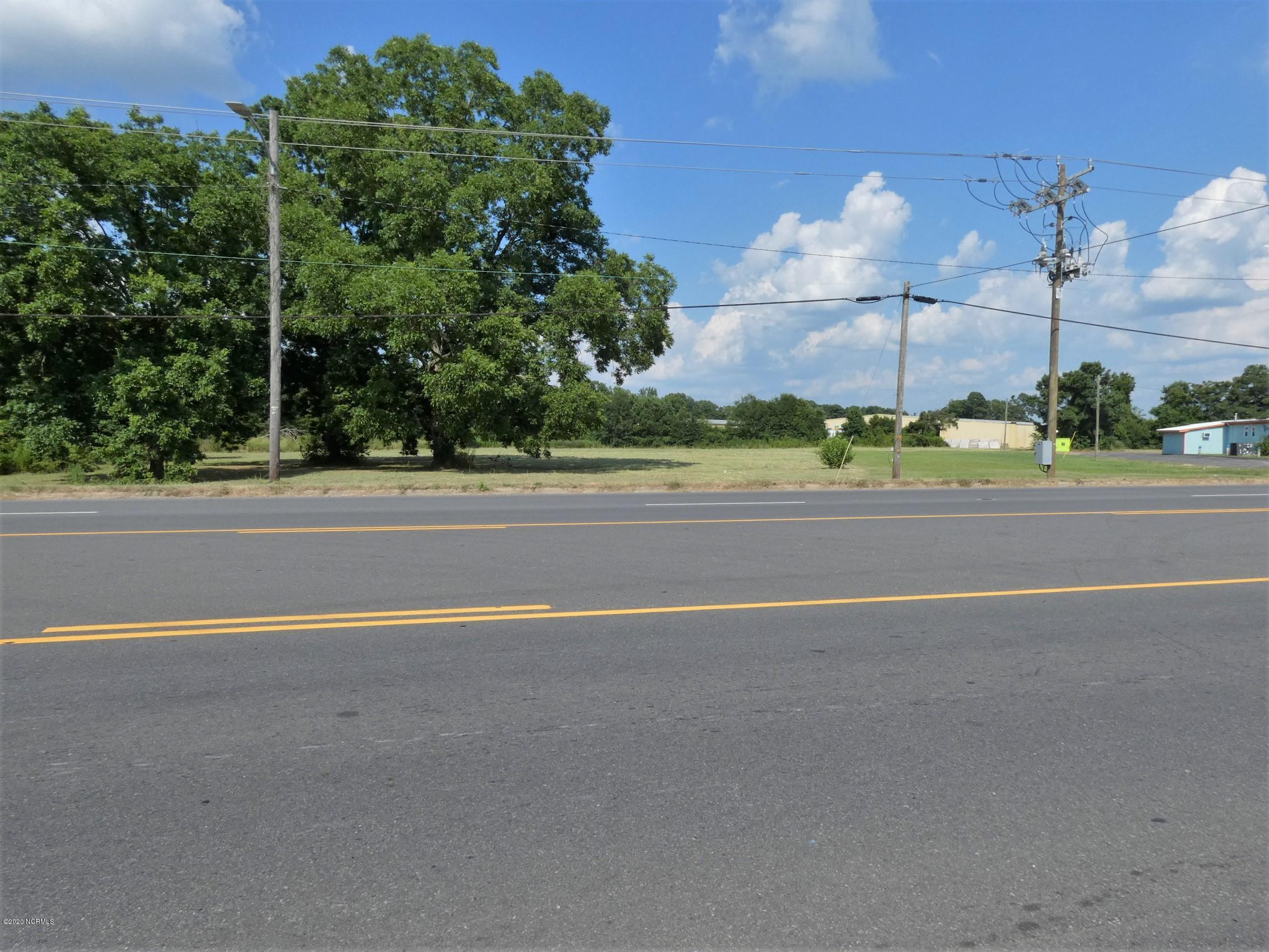 Na Southeast Boulevard, Clinton, North Carolina 28328, ,For sale,Southeast,100228429