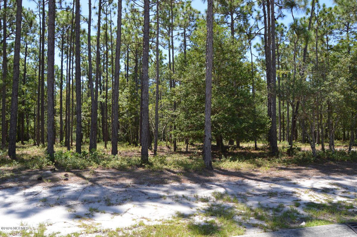 6876 Beckman Circle, Ocean Isle Beach, North Carolina 28469, ,Residential land,For sale,Beckman,100228334