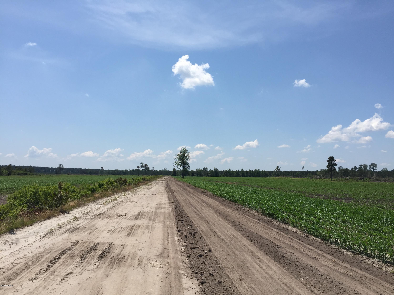 0 Nc 306 Highway, Grantsboro, North Carolina 28529, ,Agriculture,For sale,Nc 306,100228298
