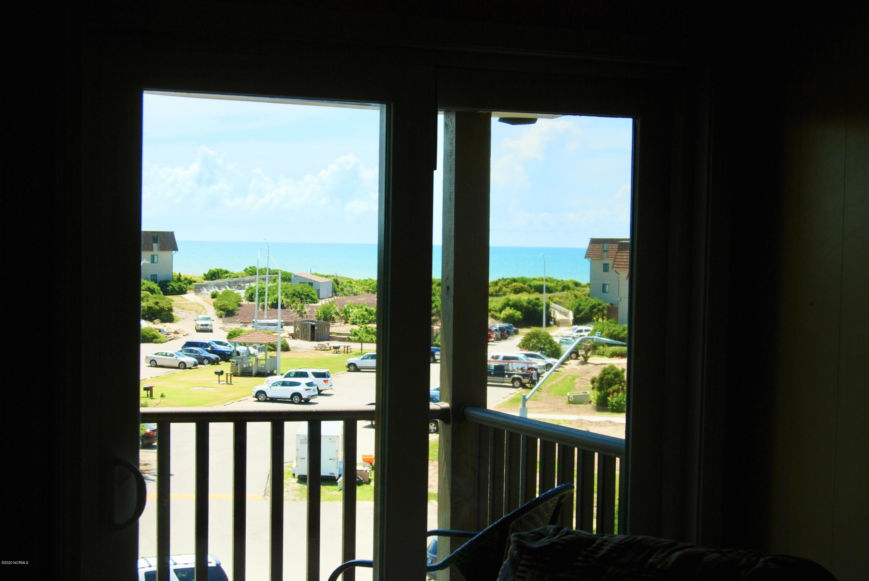 2008 Ft Macon Road, Atlantic Beach, North Carolina 28512, 2 Bedrooms Bedrooms, 3 Rooms Rooms,1 BathroomBathrooms,Condominium,For sale,Ft Macon,100228314
