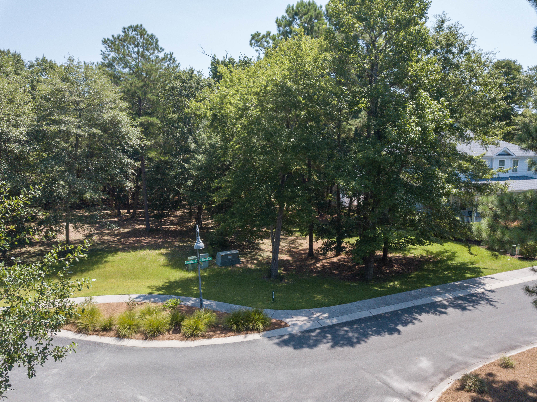 9156 Bramshill Road, Calabash, North Carolina 28467, ,Residential land,For sale,Bramshill,100228641