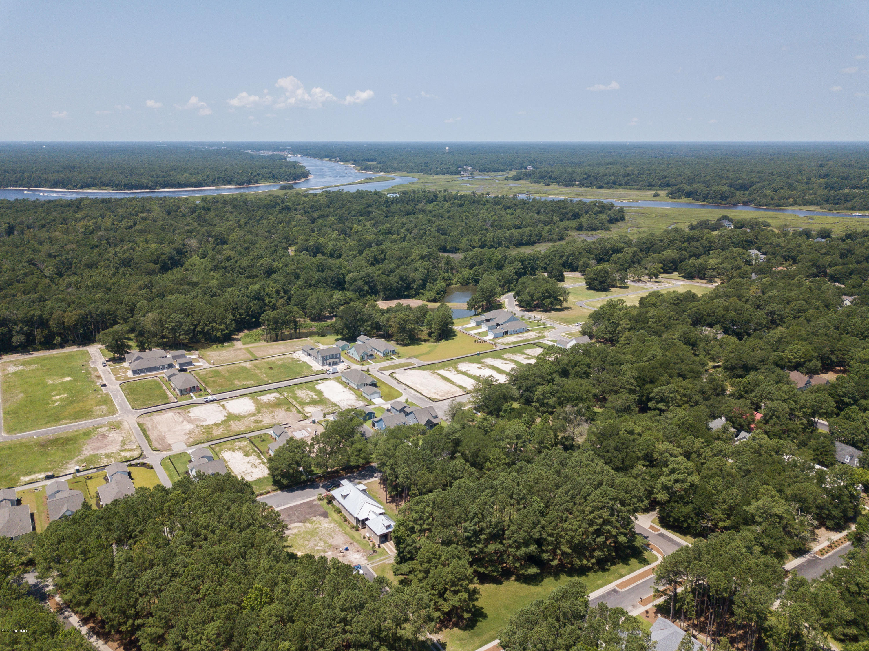 9261 Lake Road, Calabash, North Carolina 28467, ,Residential land,For sale,Lake,100228643