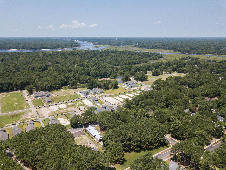 9100 Devaun Park Boulevard, Calabash, North Carolina 28467, ,Residential land,For sale,Devaun Park,100228644