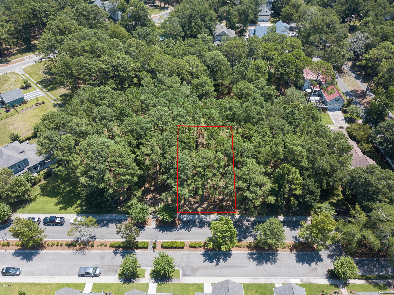 9104 Devaun Park Boulevard, Calabash, North Carolina 28467, ,Residential land,For sale,Devaun Park,100228645