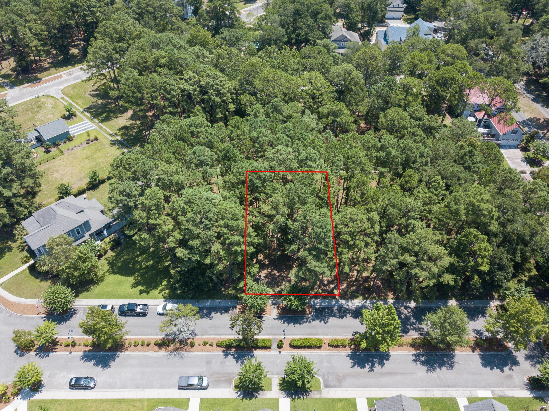 9106 Devaun Park Boulevard, Calabash, North Carolina 28467, ,Residential land,For sale,Devaun Park,100228646