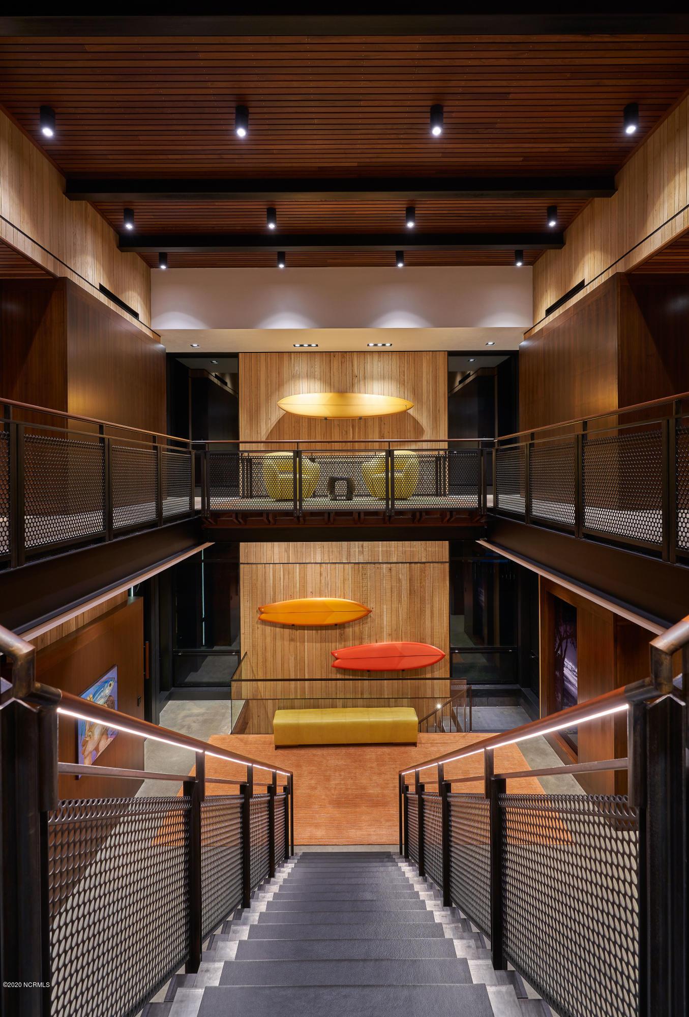 1 Auditorium Circle, Wrightsville Beach, North Carolina 28480, 4 Bedrooms Bedrooms, 14 Rooms Rooms,4 BathroomsBathrooms,Single family residence,For sale,Auditorium,100228482