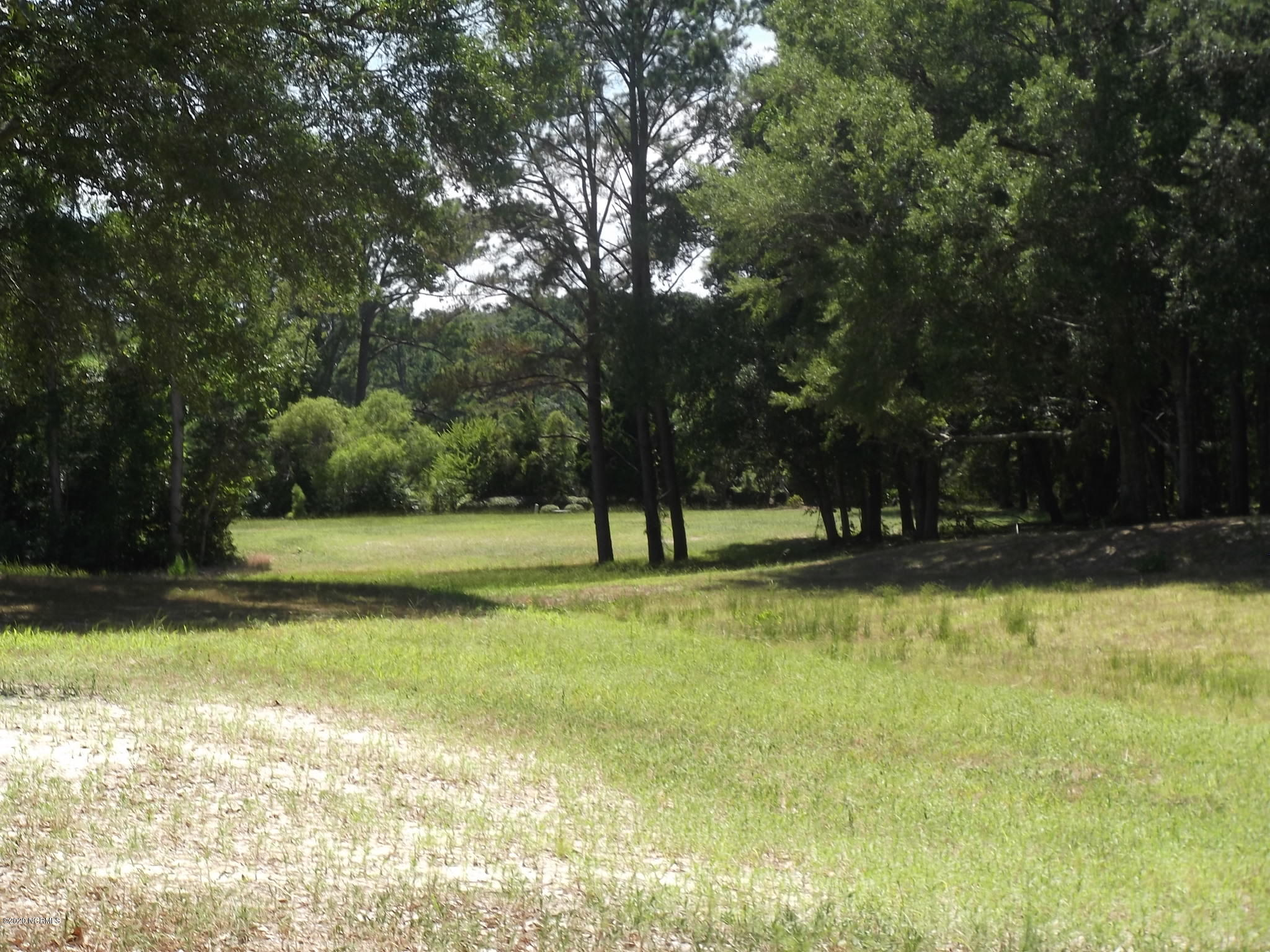 9307 Whisper Park Drive, Calabash, North Carolina 28467, ,Residential land,For sale,Whisper Park,100228630