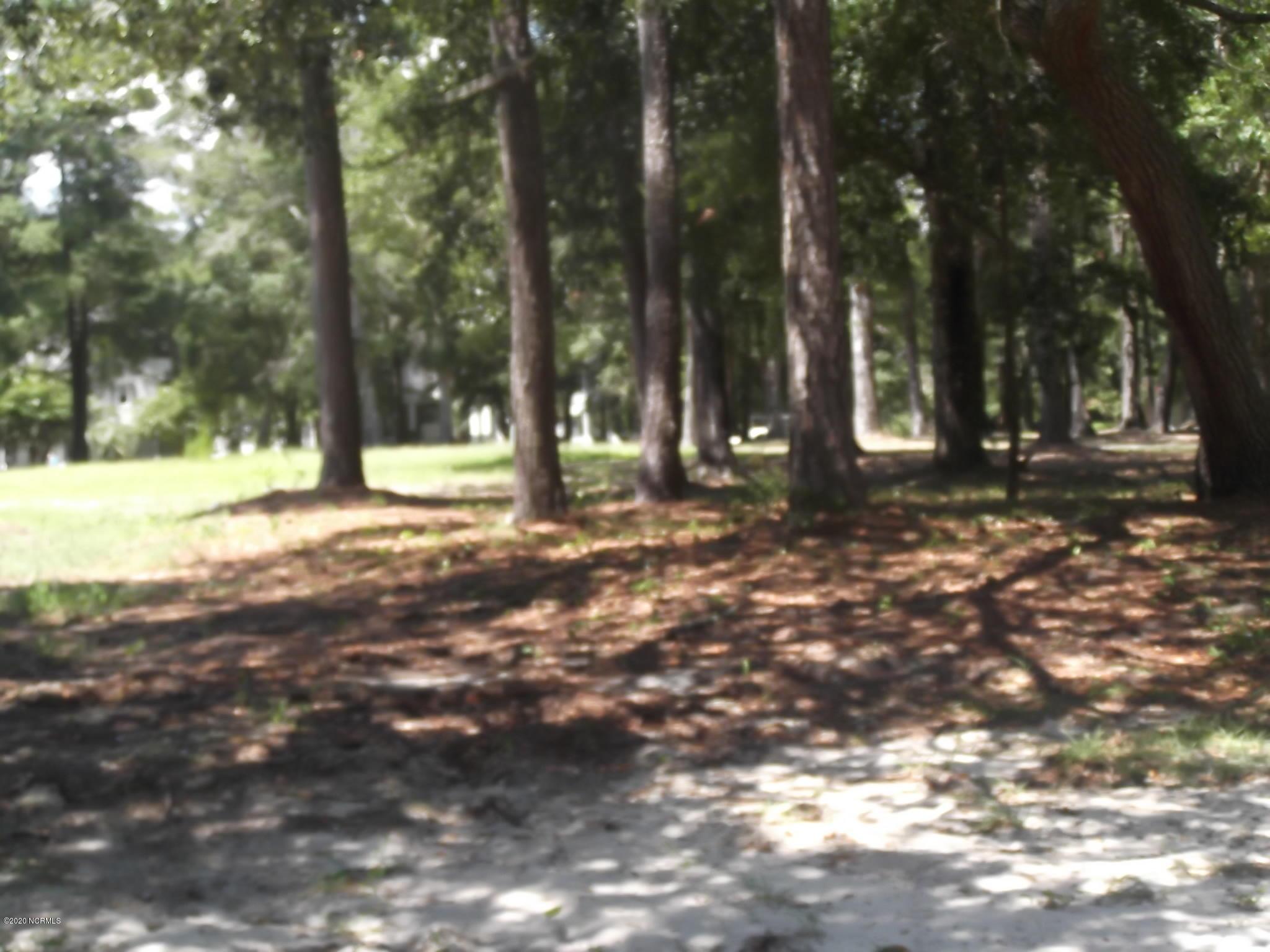9309 Whisper Park Drive, Calabash, North Carolina 28467, ,Residential land,For sale,Whisper Park,100228626