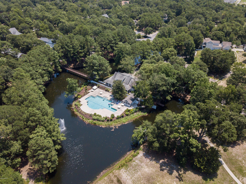 9152 Lake Road, Calabash, North Carolina 28467, ,Residential land,For sale,Lake,100228649
