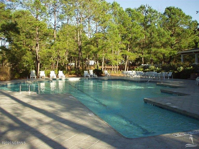9228 Rivendell Place, Calabash, North Carolina 28467, ,Residential land,For sale,Rivendell,100228653