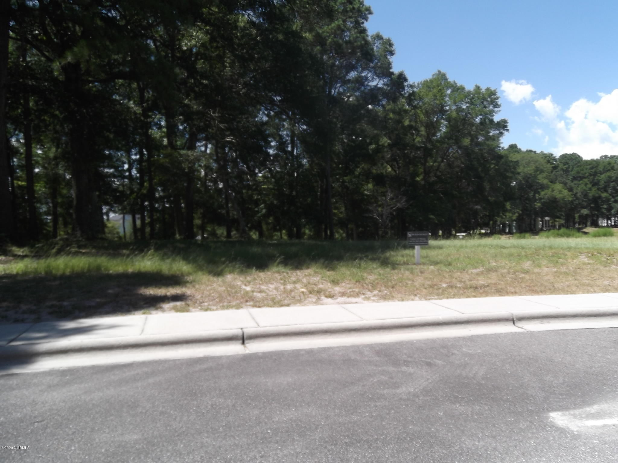 9230 Rivendell Place, Calabash, North Carolina 28467, ,Residential land,For sale,Rivendell,100228648