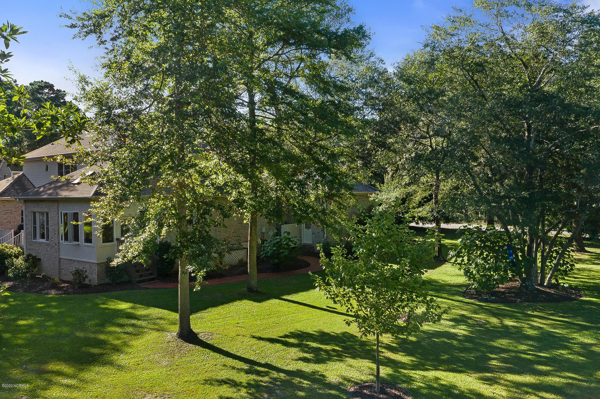 3033 Fairway Circle, Supply, North Carolina 28462, 3 Bedrooms Bedrooms, 9 Rooms Rooms,2 BathroomsBathrooms,Single family residence,For sale,Fairway,100228520