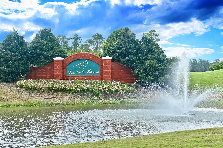 1636 Amberwood Drive, Bolivia, North Carolina 28422, ,Residential land,For sale,Amberwood,100228556